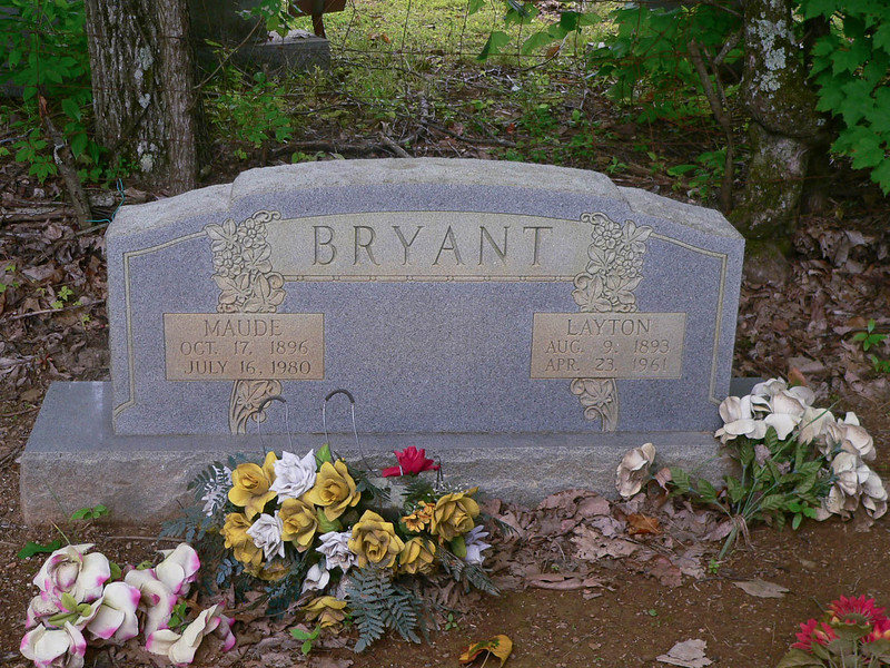 lbryant005