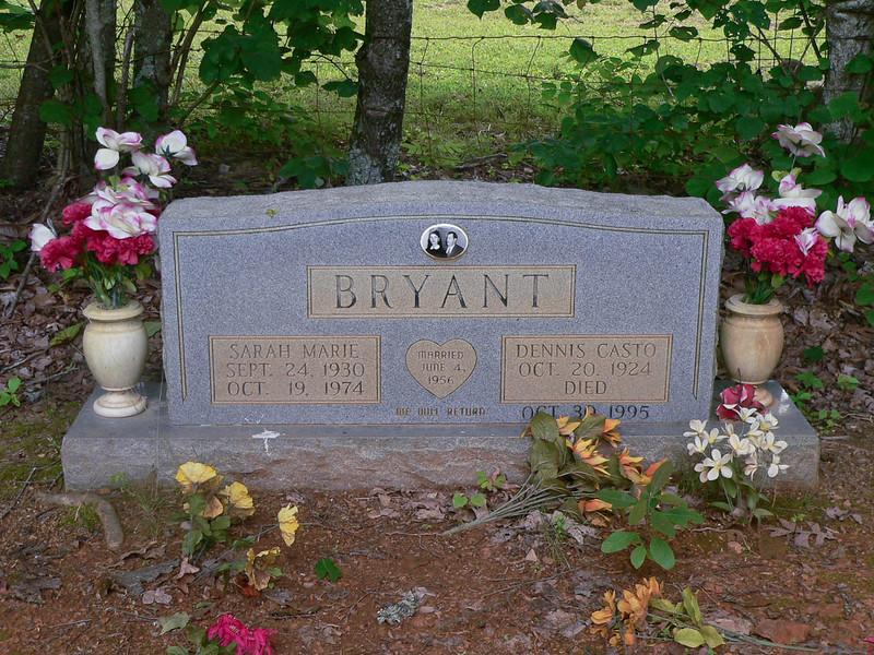 lbryant006
