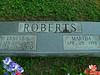 roberts017