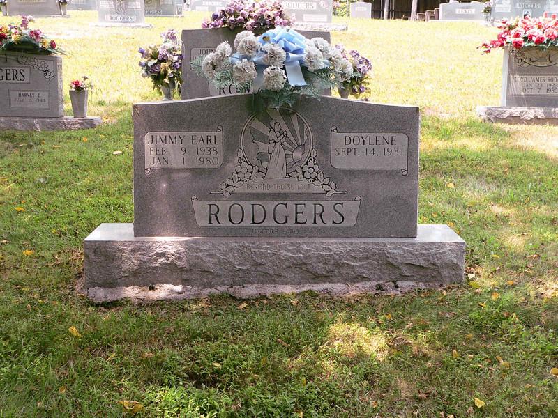rogers001