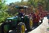 HarvestFest06-2467