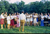 Putney June 19730007