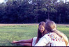 Putney June 19730005