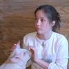 PutneyParentsWeekend2007-6231