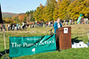 Putney_Field_House_Groundbreaking_05