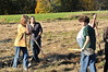 Putney_Field_House_Groundbreaking_47