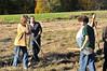Putney_Field_House_Groundbreaking_47