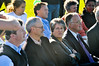 Putney_Field_House_Groundbreaking_50