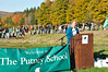 Putney_Field_House_Groundbreaking_06