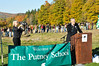 Putney_Field_House_Groundbreaking_20