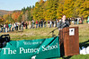 Putney_Field_House_Groundbreaking_12