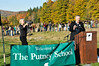 Putney_Field_House_Groundbreaking_22