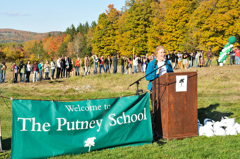 Putney_Field_House_Groundbreaking_01