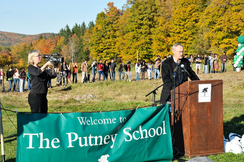 Putney_Field_House_Groundbreaking_21