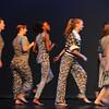 Putney_School_2008_Harvest_Festival_050