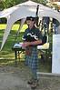 Putney_School_2008_Harvest_Festival_056