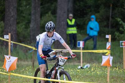 Antti Rissanen
