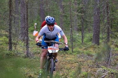 Pekka Niemi - neljäs