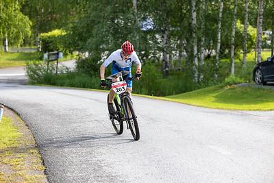 Tatu Aaltonen