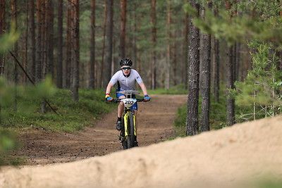 Kuvaaja: Timo Mikkola