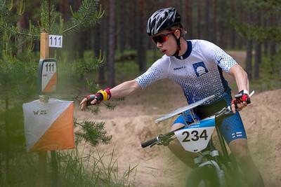 Antti Rissanen - nuoret, 4.