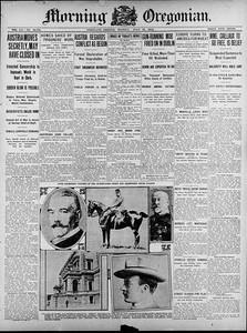 July, 27, 1914