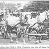 Spaulding Saw Mill 1914