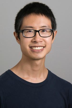 Qiu, Yijian