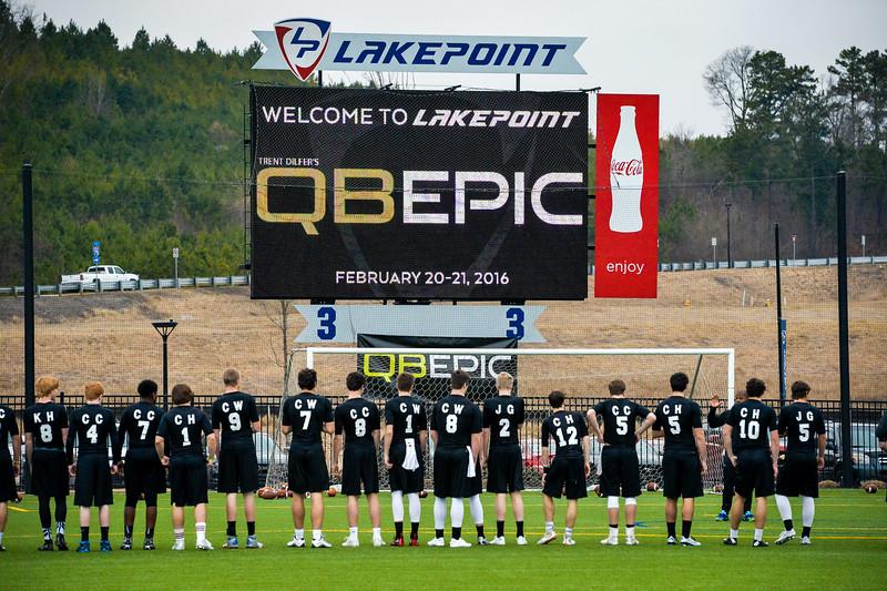 2016-02 QBepic-8