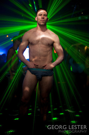 Need male stripper in san francisco