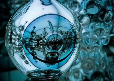 Reflection byRobb Shaffer