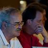 Chuck Wiggin Sr., Jr. & Steve