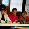 Steve Porter, Chuck Wiggin Jr. & Gary Gramatikas