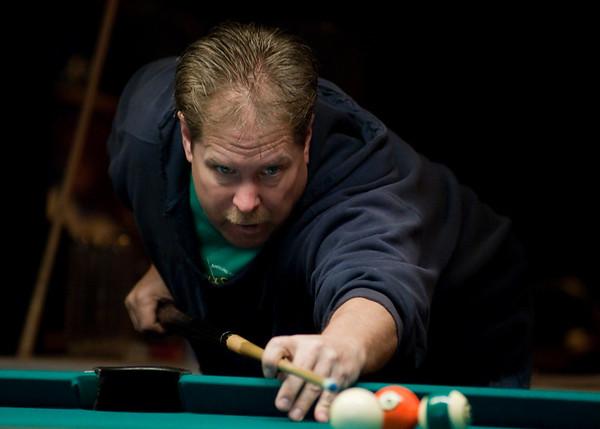 Eric Novak