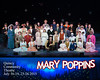 QCT Mary Poppins 2015