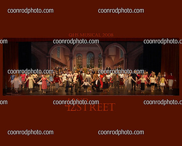(To order full sized 8x20 panorama print, please contact studio)