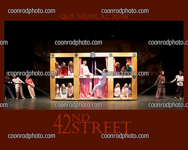 (To order full sized 8x12 panorama print, please contact studio)
