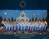 QHS Concert Choir