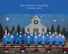 QHS Varsity Chorale