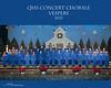QHS Concert Chorale