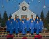Concert Chorale Boys