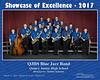 QJHS Blue Jazz Band copy