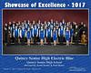 QHS Electric Blue 2017 copy