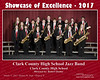 Clark Cty Jazz Band copy