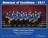 QJHS Gold Jazz copy