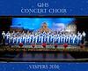02 Concert Choir_0902