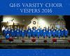 04 Varsity Choir_0964