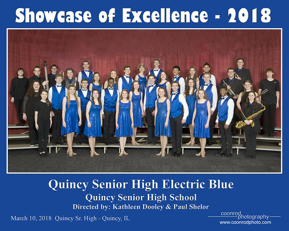 QHS Electric Blue 2018