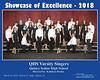 QHS Varsity Singers