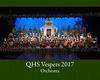 Orchestra_6218 copy
